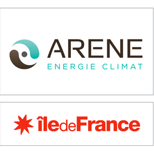 Arene energie climat
