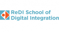 ReDI School