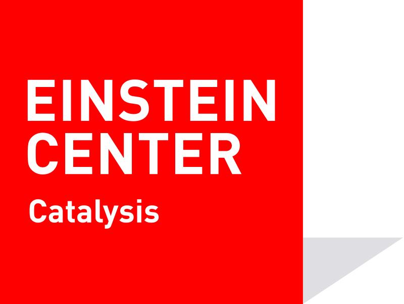 Einstein-Center-Catalysis_rgb_en
