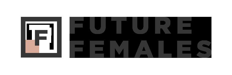 Future Females Logo Feb24 2021